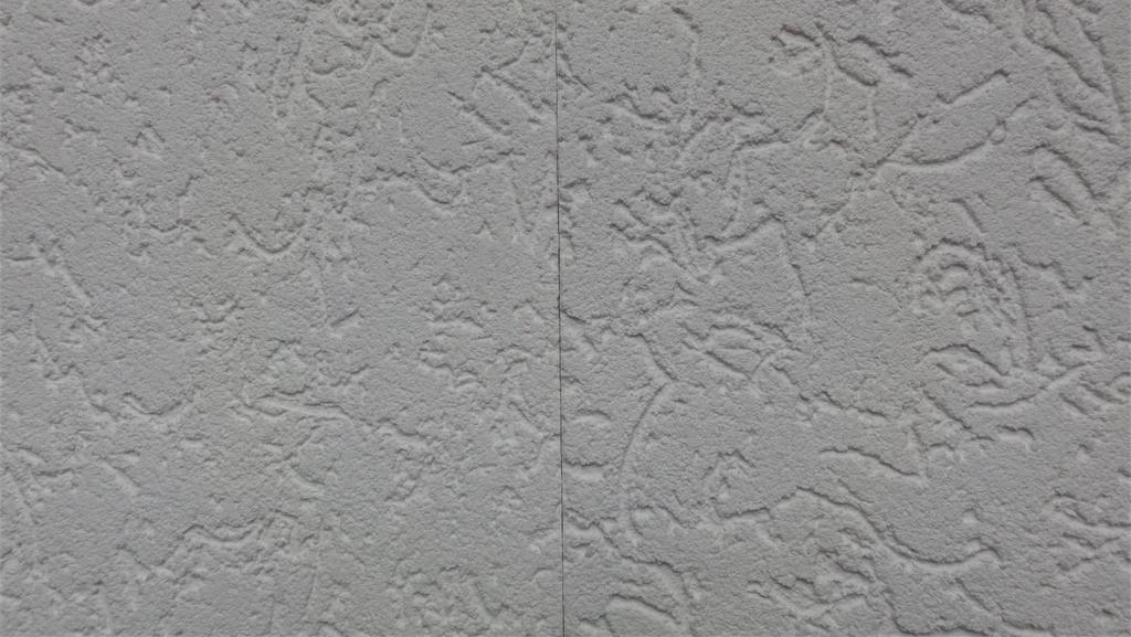 Sierpleister - Granol/Strutuurpleister