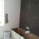 badkamer renoveren gemeente dronten