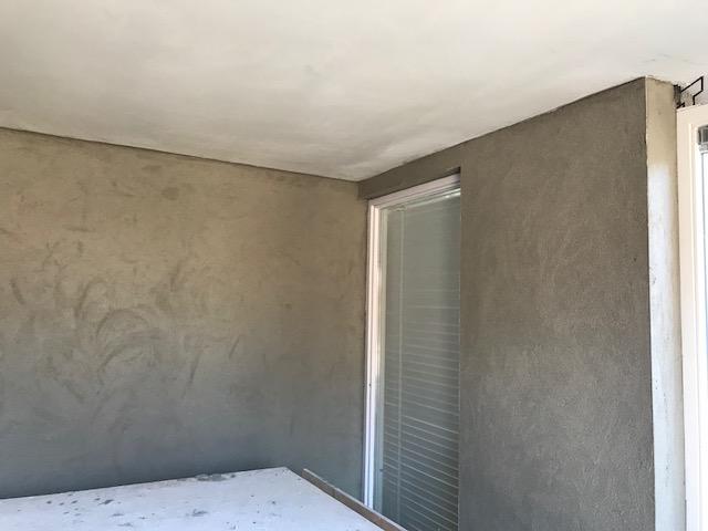cementgebonden materiaal
